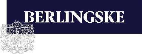berlingske-logo